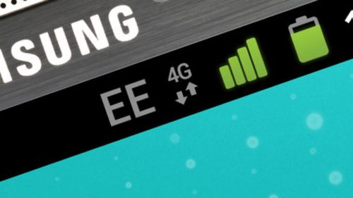 O2, Three and Vodafone have teamed up to improve 4G across the UK