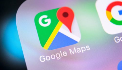 Google Maps just got a big upgrade — what you need to know