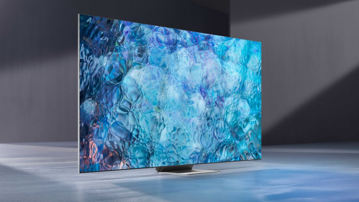 Year of the mini-LED TV: Samsung, LG and TCL getting this huge upgrade