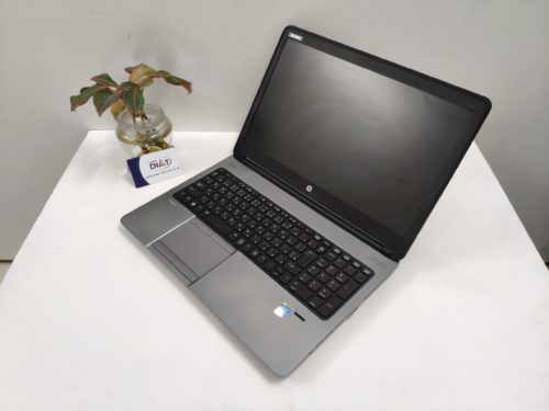 Top 5 reasons to BUY or NOT to buy the HP ProBook 650 G8