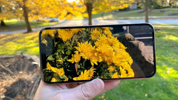 Best big phones of 2021: Top phablets 6 inches or larger