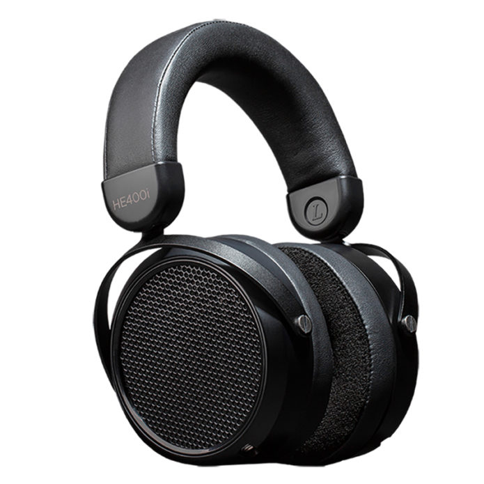 HiFiMAN HE400i 2020 Edition Review