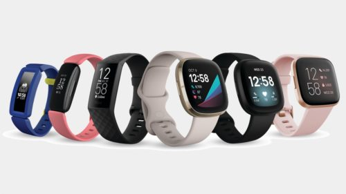 The tech that changed Fitbit – and its next big feature revealed