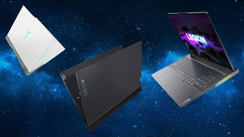 GeForce RTX 3000 laptop GPU benchmarks have started to appear