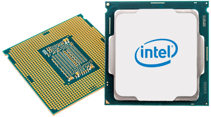 Intel Xeon E-2236 Benchmarks and Review