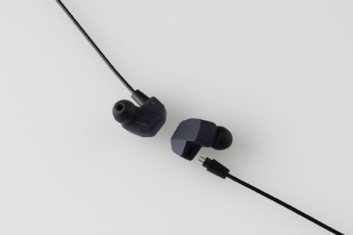 Final Audio Announce A3000 And A4000 IEMs