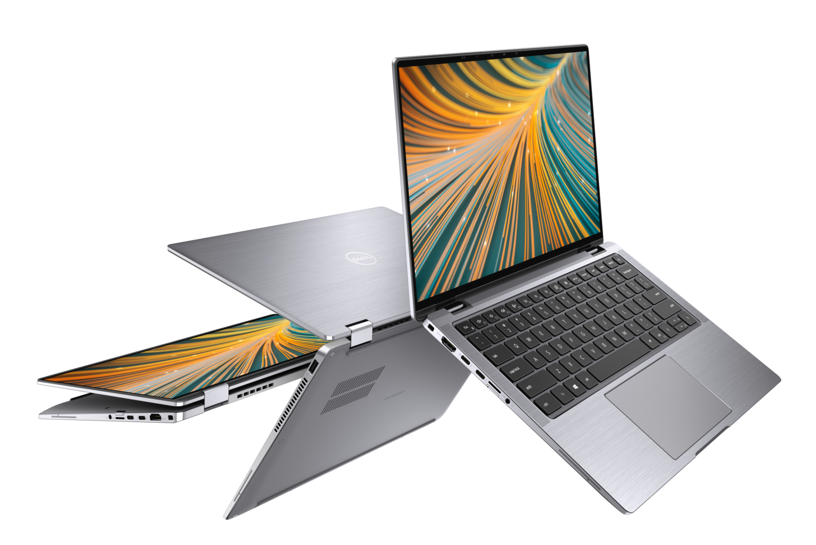 Dell CES 2021: All of the major Dell and Alienware announcements at CES