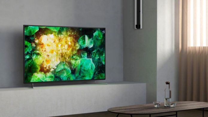 Sony Acoustic Surface Audio vs Samsung OTS: which TV audio tech is better?