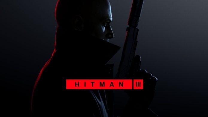 Hitman 3 Review
