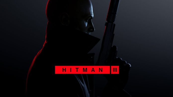 Hands on: Hitman 3 Review