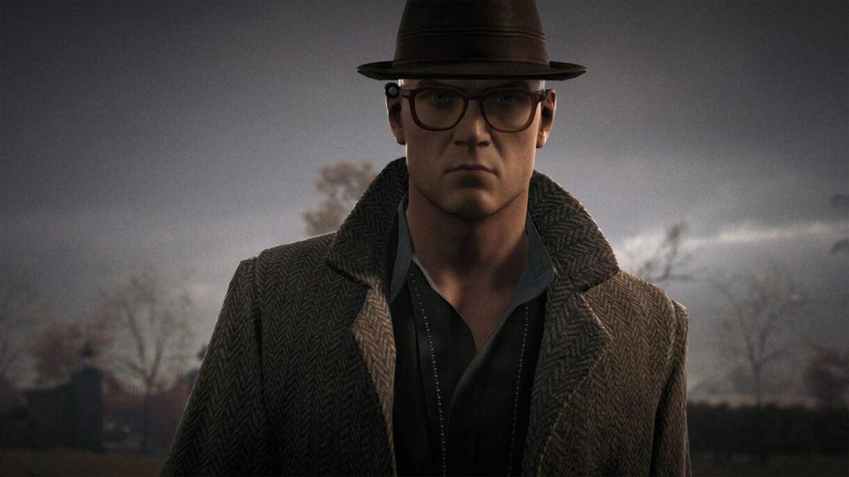 Hitman 3 on Xbox Series X has the edge over PS5, according to new analysis