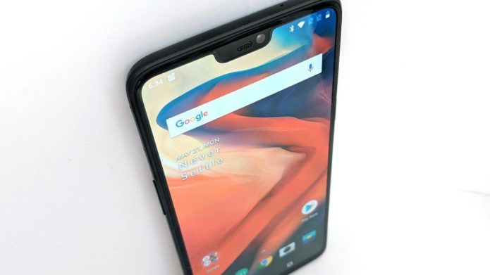 OnePlus OxygenOS 11 with Android 11 update schedule revealed