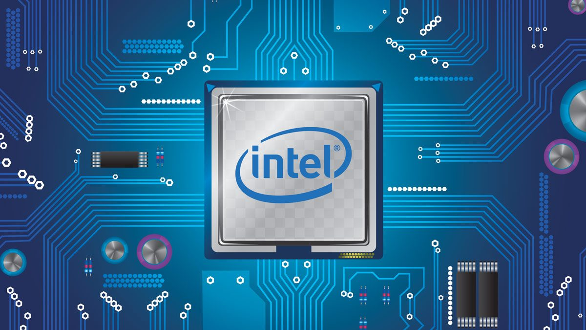 [Comparison] Intel Core i5-1135G7 vs Intel Core i7-10510U – The new Core i5-1135G7 is the clear winner both in CPU and GPU scores