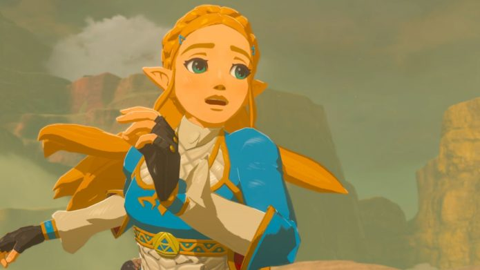 From Breath of the Wild 2 to remakes: 10 predictions for The Legend of Zelda's 35th anniversary