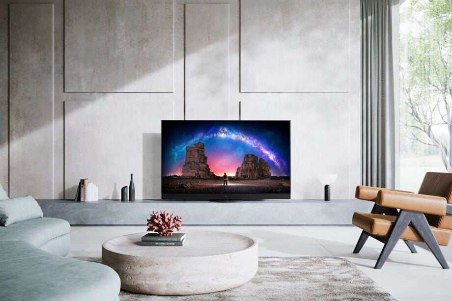 Panasonic TV 2021: Every 4K OLED and LCD TV announced so far