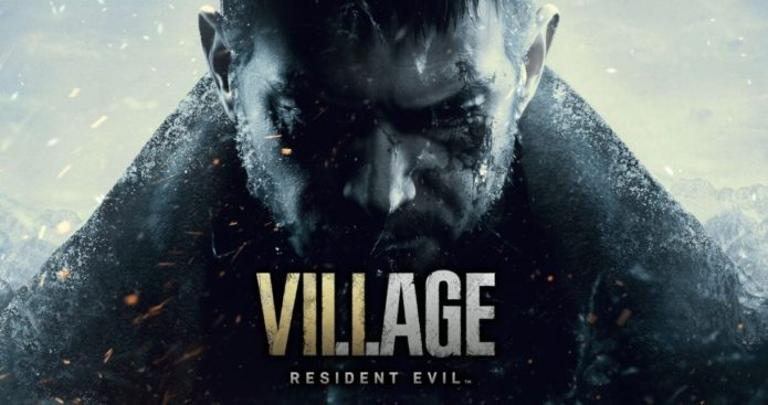 Resident Evil 8 Village: All the big news, reveals and details from the recent showcase