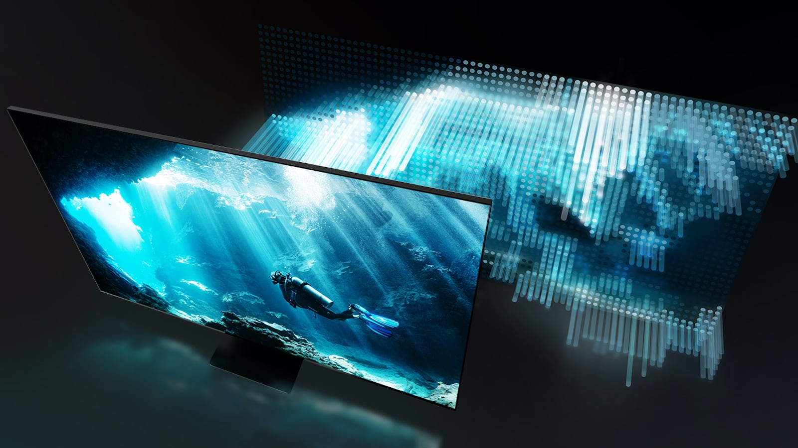 CES 2021 TV preview: Micro LED, 8K, OLED and more
