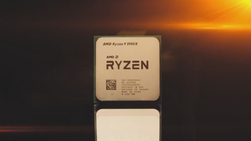 AMD Ryzen 5000: Everything you need to know about the desktop and mobile processors