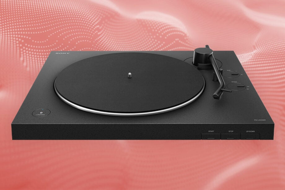Best Turntable 2021: 12 of the best record players for vinyl lovers