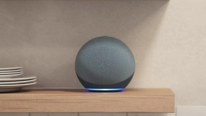 Amazon Echo multi-room: which Alexa smart speaker should you buy?