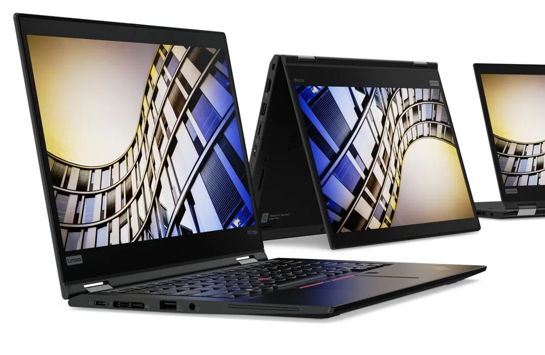 Top 5 reasons to BUY or NOT to buy the Lenovo ThinkPad X13 Yoga