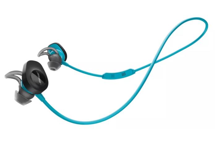 Best running headphones 2021