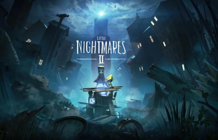 Hands on: Little Nightmares 2 Review