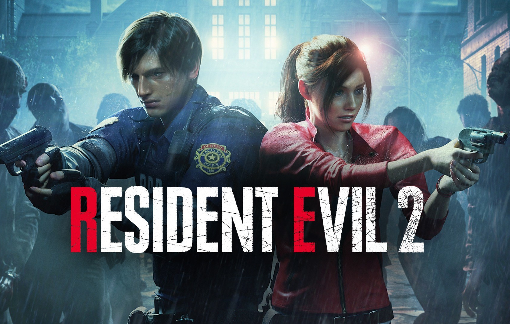 [FPS Benchmarks] Resident Evil 2 on NVIDIA GeForce GTX 1650 [40W and 50W] – both are good but the 50W version can show 71 FPS on Max settings