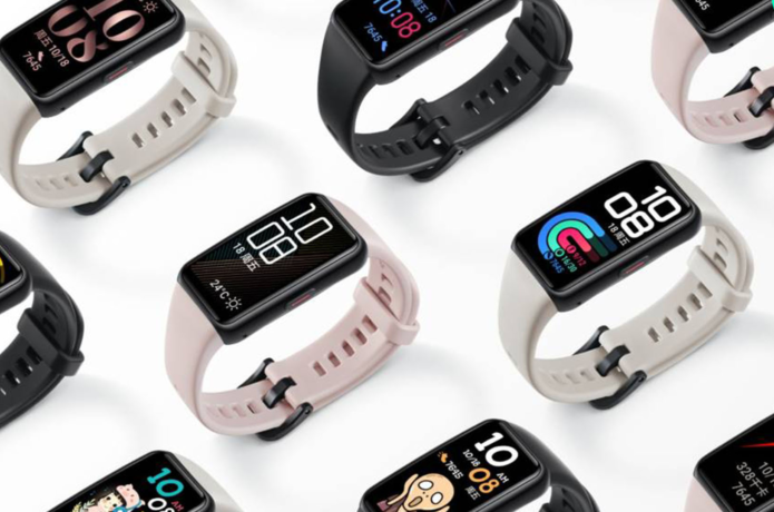Best wearables of CES 2021: Our top picks from the show