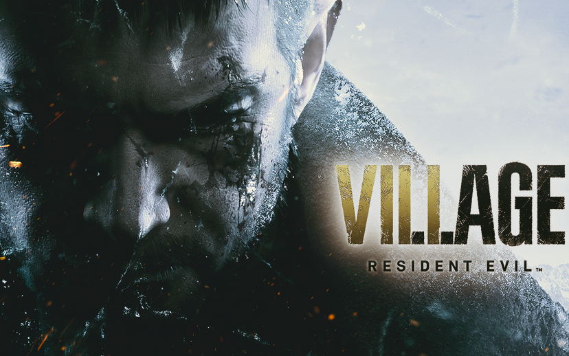 Capcom announces Resident Evil Showcase event for next week