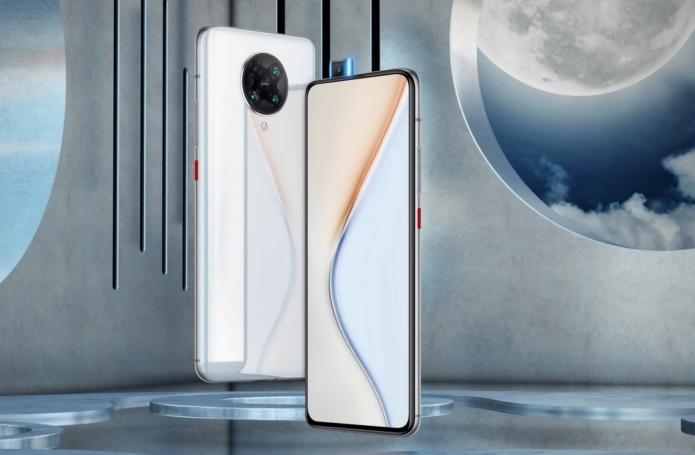 Xiaomi Secret Code Leaks : Snapdragon 7 Series New Phones are Coming