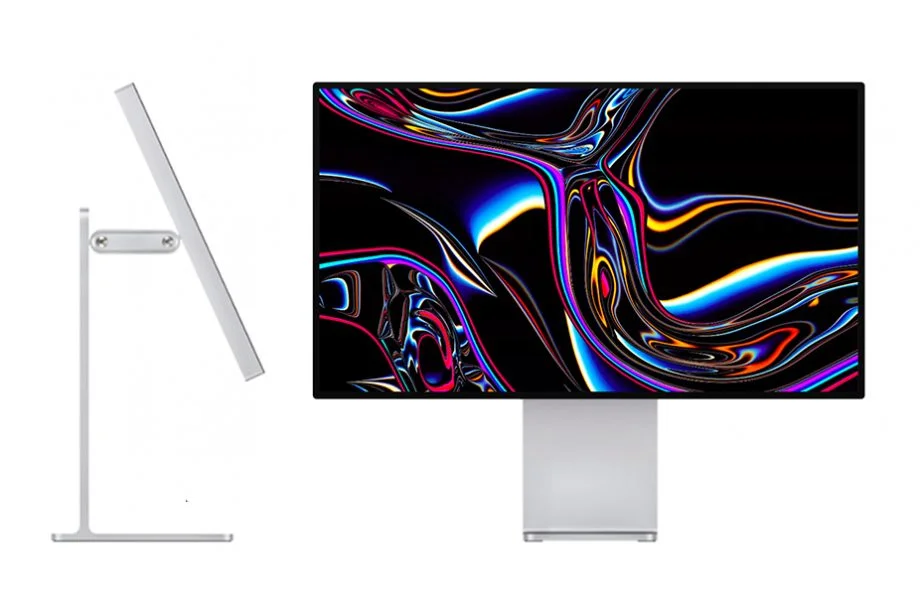 Bloomberg: Major iMac and Mac Pro redesigns with Apple Silicon coming this year
