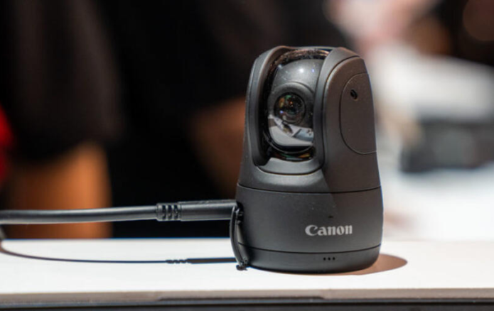 Rumors : Canon PowerShot camera with AI Coming Soon