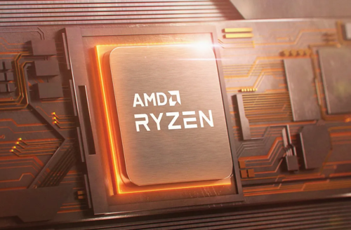 [Preliminary] AMD Ryzen 9 5900H vs AMD Ryzen 9 4900H – the new Ryzen 9 seems to be 30% better in Single-core and 23% in Multi-core