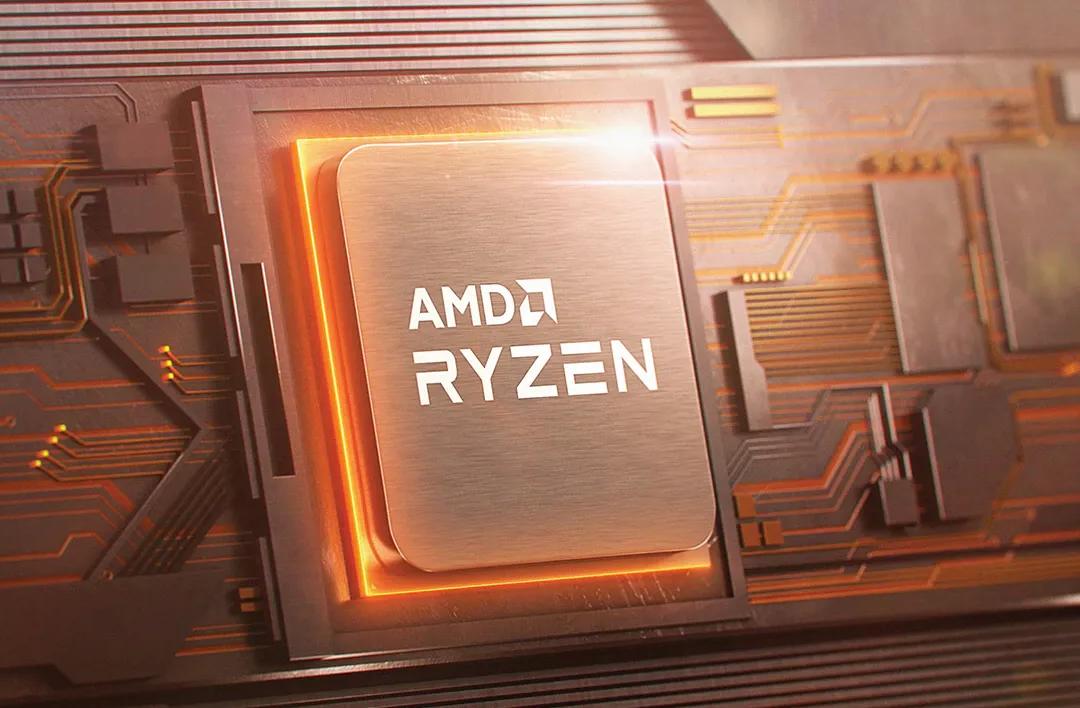 [Preliminary] AMD Ryzen 9 5900H vs AMD Ryzen 9 4900H – the new Ryzen 9 seems to be 30% better in Single-core and 23% in Multi-core