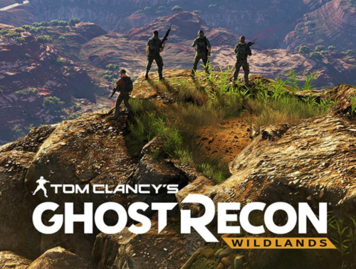 [FPS Benchmarks] Tom Clancy's Ghost Recon Wildlands on NVIDIA GeForce RTX 2060 (90W and 115W) – the difference is just 5% on average