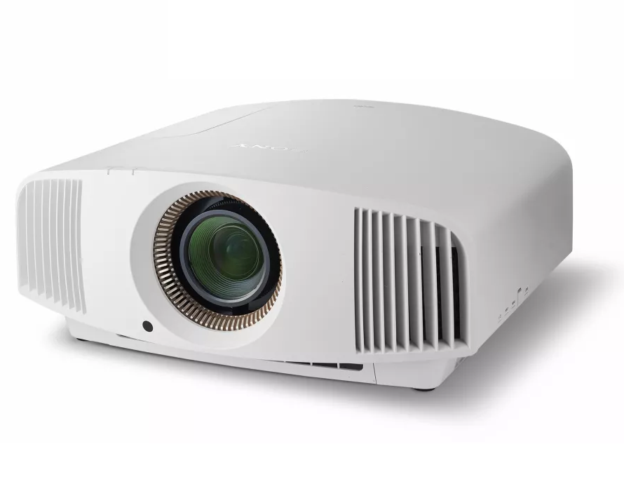 JVC DLA-N5 vs Sony VPL-VW590ES: which 4K projector should you buy?