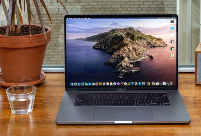 MacBook Pro 16-inch 2021: release date, price, specs and leaks