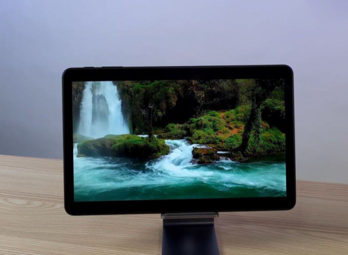ALLDOCUBE iPlay 40 Review: Best Budget Tablet Ever