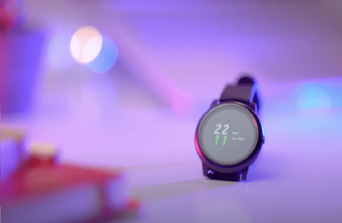 Xiaomi Haylou Solar Smartwatch 8 Month Detailed Review