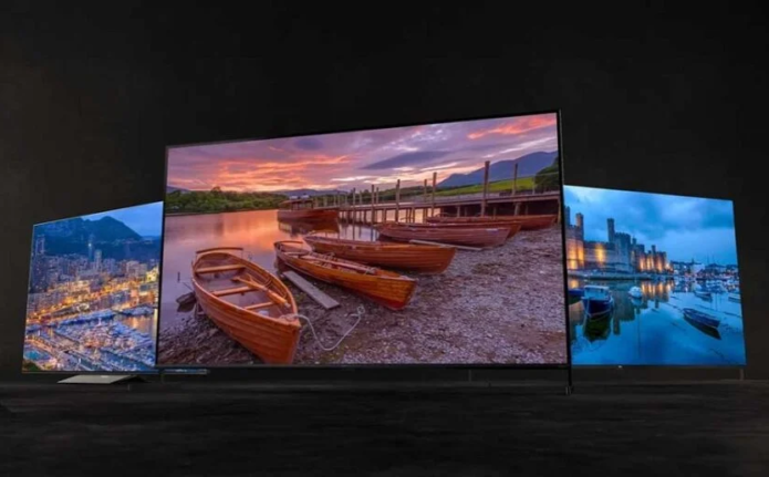 TCL TV 2021: All the 8K and 4K TVs announced so far