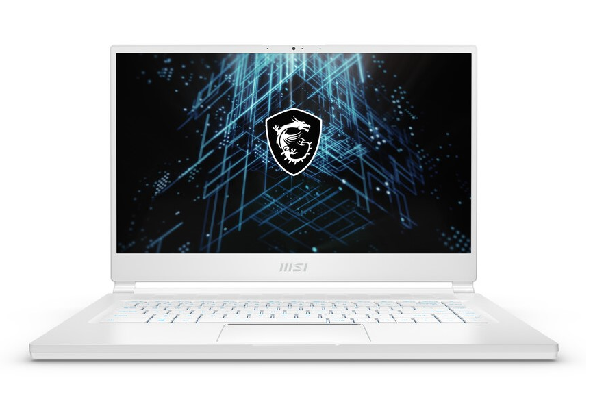 Intel Core i7-11375H in purported MSI Stealth 15M laptop shown to be 46% faster in single-core compared to Core i7-10750H, indicative of longer sustained 5 GHz boost