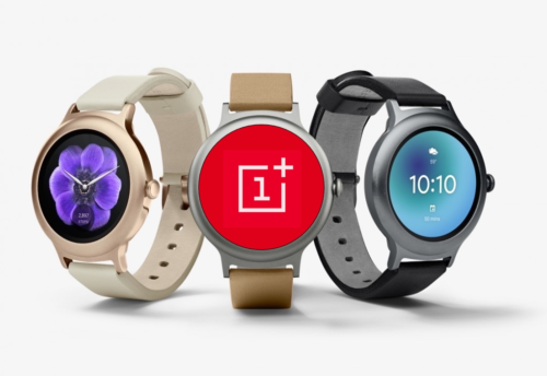 OnePlus Watch certification suggests it's coming very soon in two versions