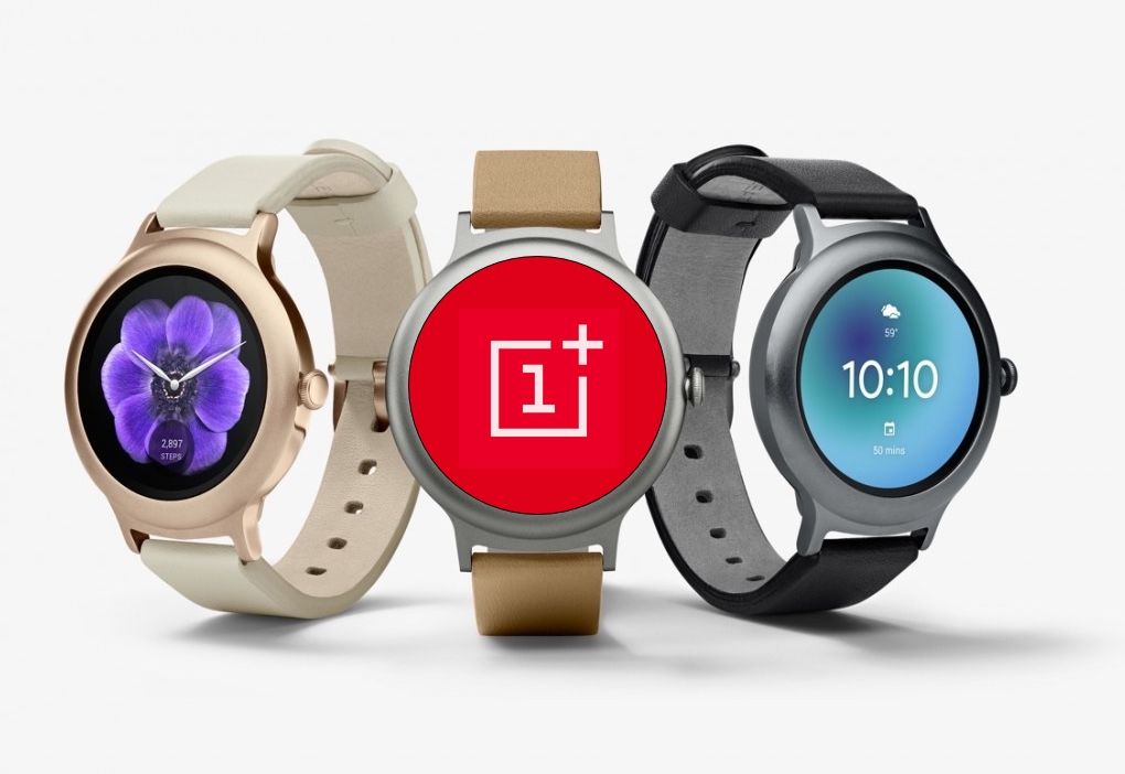 OnePlus Watch could have two versions – and land in India first