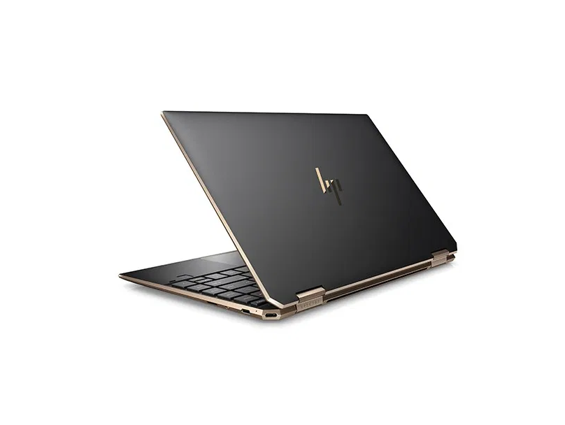 Top Laptops under PHP 100,000 (2020)