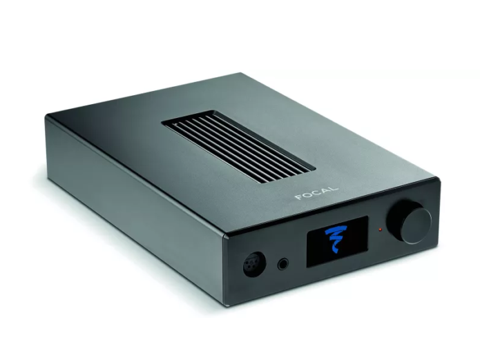 Focal Arche review