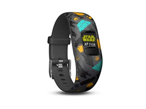 Best smartwatch for kids: The finest wearables for your children from £60