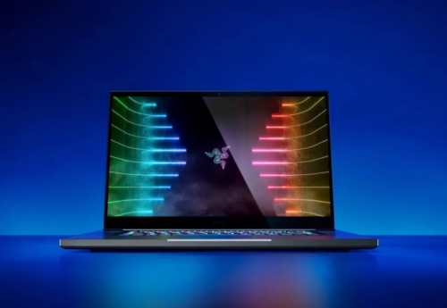 Razer Blade Pro 17 (2021) vs Blade Pro 17 (2020) – what are the differences?