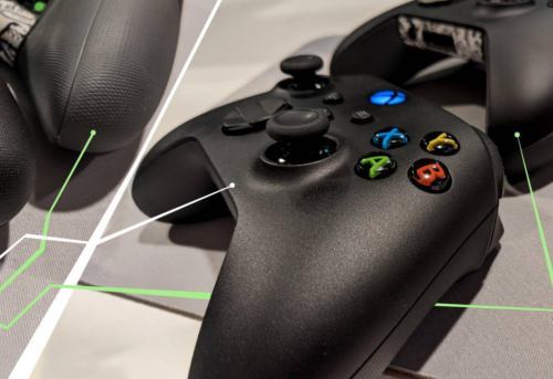 Xbox Series X controller disconnection fix promised to come soon