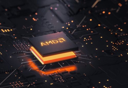 AMD's rumored Ryzen 9 5900H laptop processor easily beats Intel in leaked benchmarks